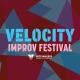 VELOCITY_website-03
